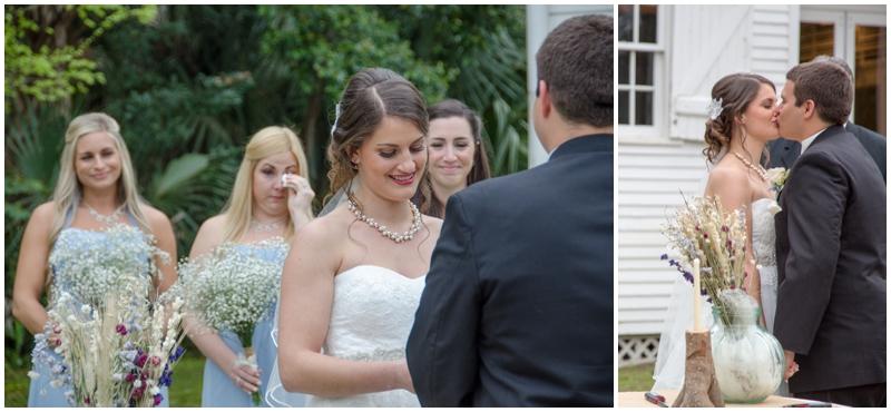 crafty wedding in florida_0009