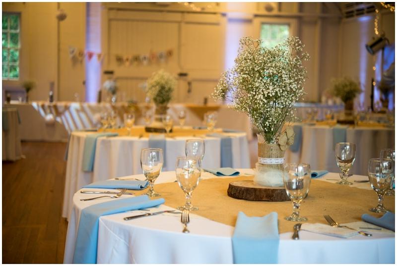 crafty wedding in florida_0011
