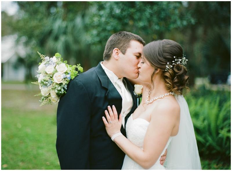 crafty wedding in florida_0016