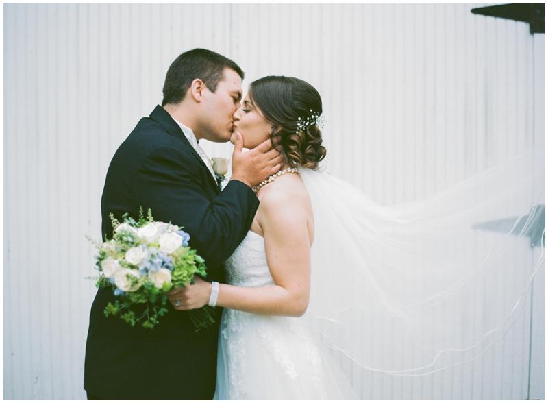 crafty wedding in florida_0017