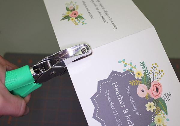 punch-the-flower-garden-ceremony program