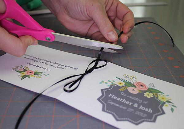 trim-the-flower-garden-ceremony program