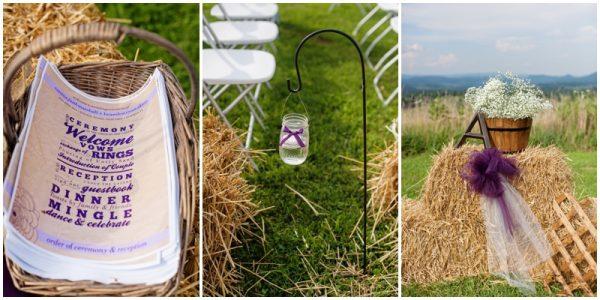 Purple Park Wedding_0021
