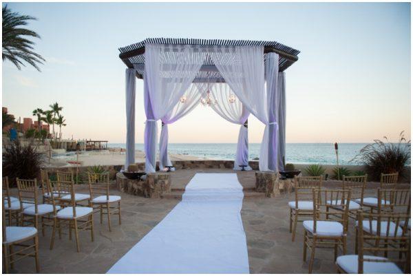 cabo destination weddings westin