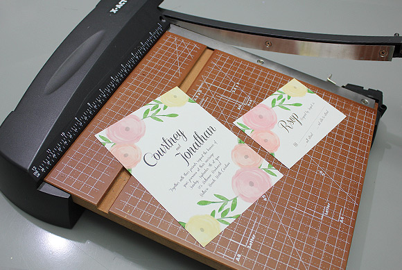 garden-bouquet-printable-wedding-invitation-template-step4-trim-result