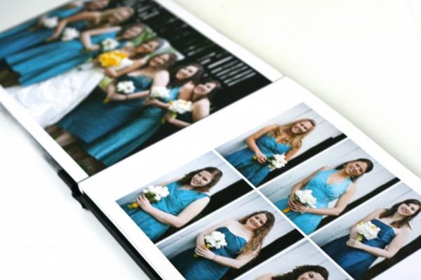 picaboo wedding albums 2