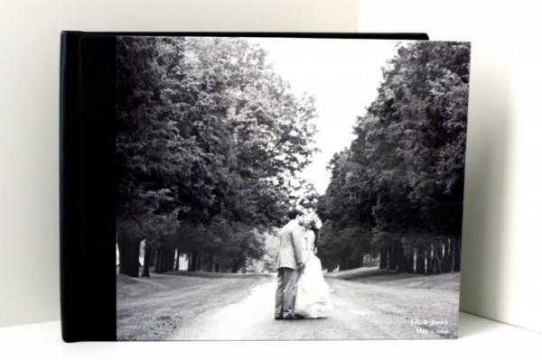 picaboo wedding albums