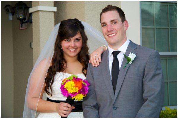 Destination Wedding on a Budget_0013