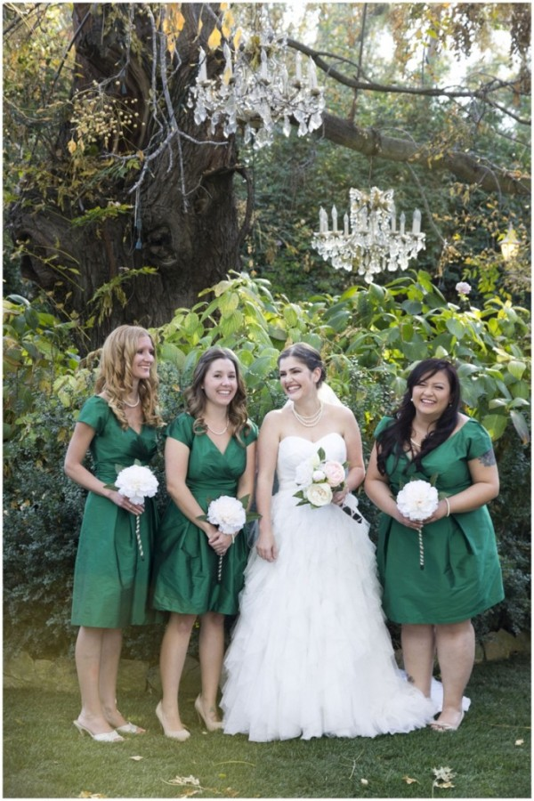 Pink and Green wedding_0008
