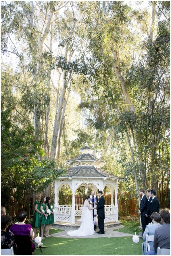 Pink and Green wedding_0022