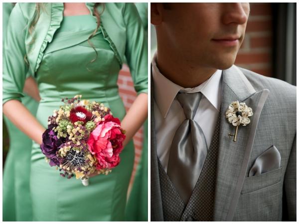 Rainy summer wedding_0007