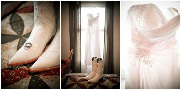 Virginia DIY rustic wedding_0001