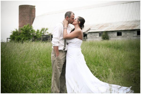 Virginia DIY rustic wedding_0010