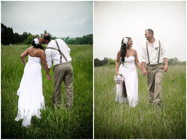 Virginia DIY rustic wedding_0019