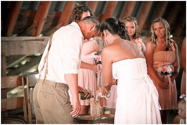 Virginia DIY rustic wedding_0020