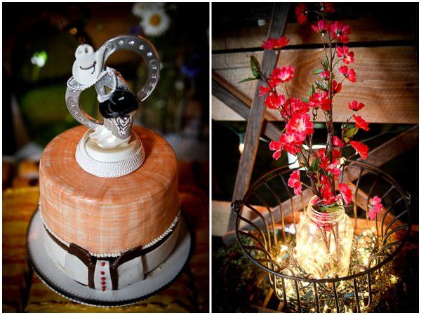 Virginia DIY rustic wedding_0023