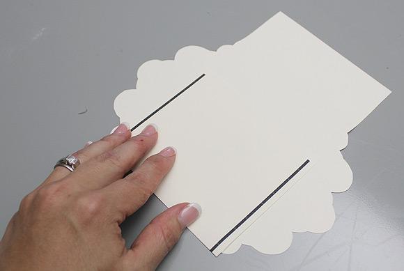 download-and-print-napkin-ring-menu-fold