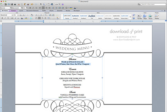 download-and-print-napkin-ring-menu-open-template-in-word