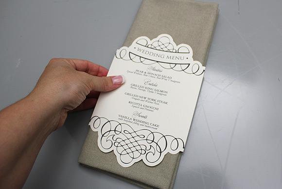 download-and-print-napkin-ring-menu-wrap-around-napkin
