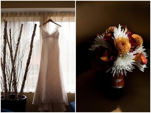 rustic-autumn-wedding_0001