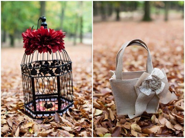 rustic-autumn-wedding_0008