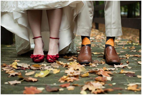 rustic-autumn-wedding_0010