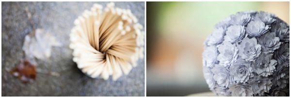 rustic-autumn-wedding_0017