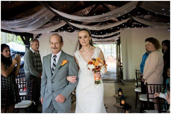 rustic-autumn-wedding_0019