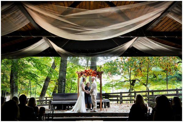rustic-autumn-wedding_0020
