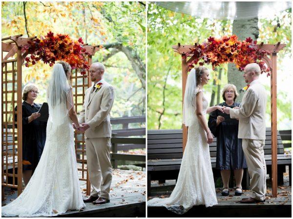 rustic-autumn-wedding_0022