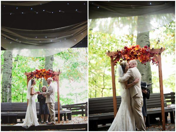 rustic-autumn-wedding_0023
