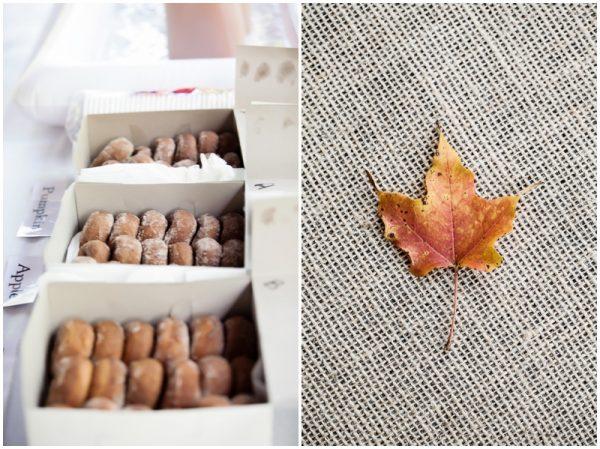 rustic-autumn-wedding_0024