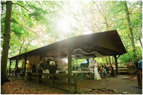 rustic-autumn-wedding_0026