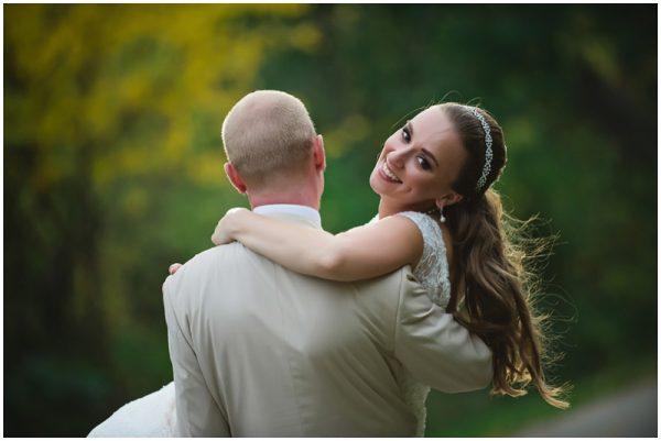 rustic-autumn-wedding_0028