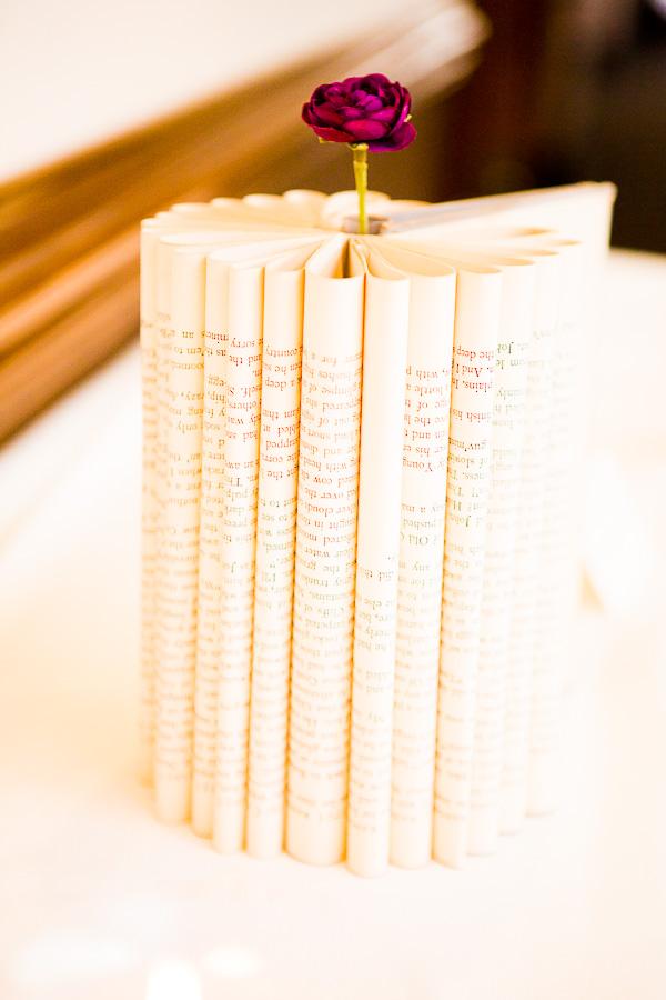 book centerpiece3_The_Burks_Photographers_0J4C1905