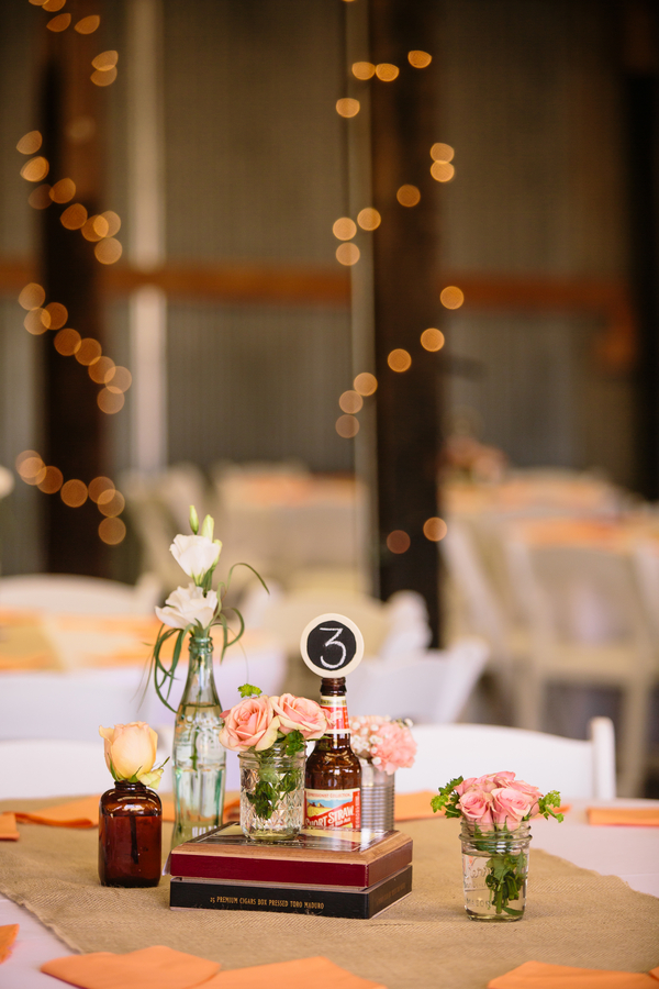 book centerpiece_POPography_VintageCountryWeddingbyPOPographyorg113_low