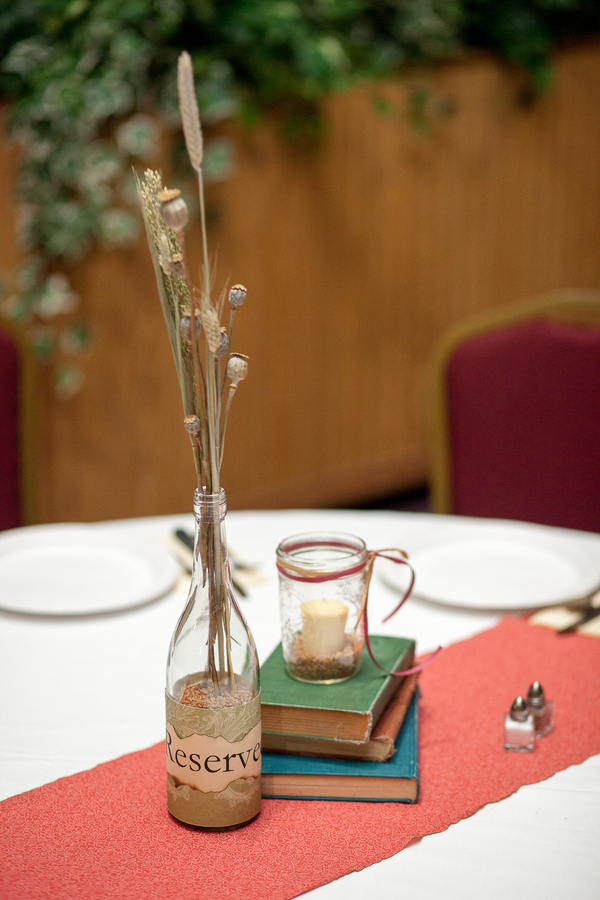 book centerpiece_Patchwork_Photography_521_low