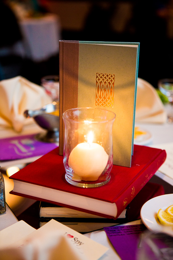 book centerpiece_The_Burks_