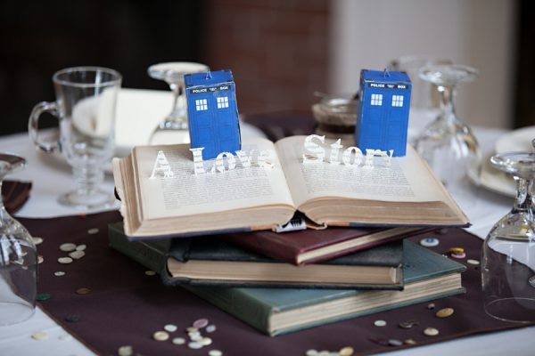 book centerpiece_Walla_Photography_wallaphotography047_low