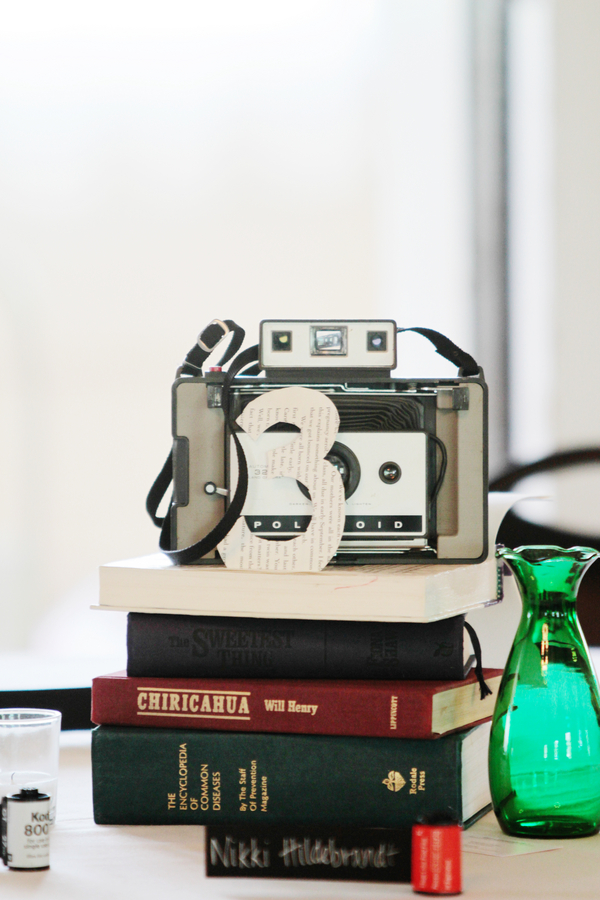book centerpiece_kbattlephotography_MG3547_low
