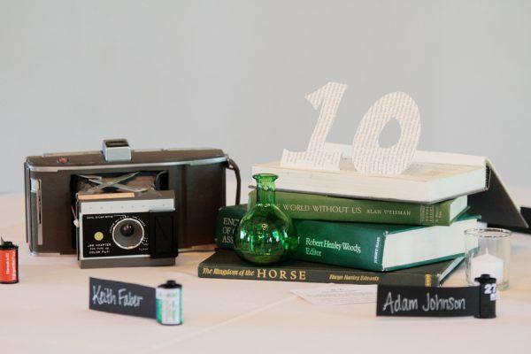 book centerpiece_kbattlephotography_MG3573_low