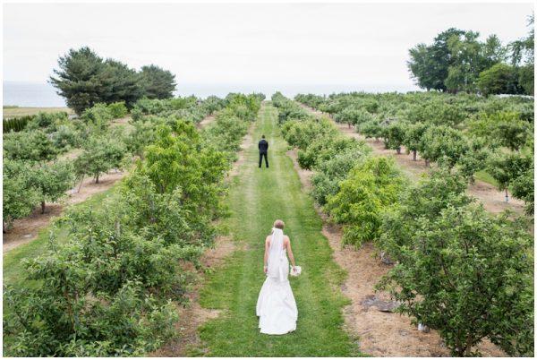 gorgeous farm wedding_0003