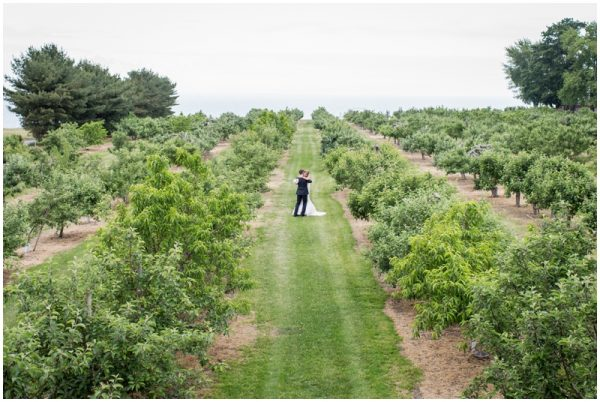 gorgeous farm wedding_0004