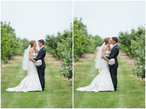 gorgeous farm wedding_0006
