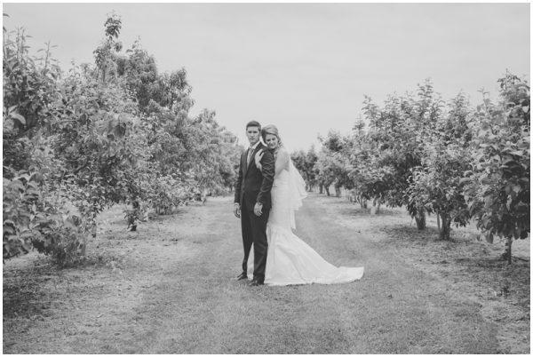gorgeous farm wedding_0008