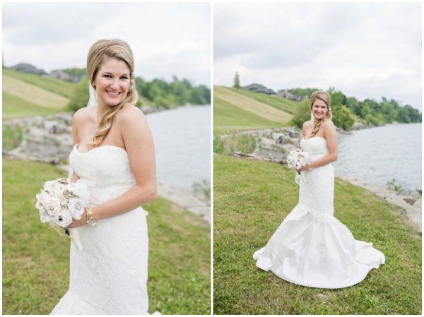 gorgeous farm wedding_0009