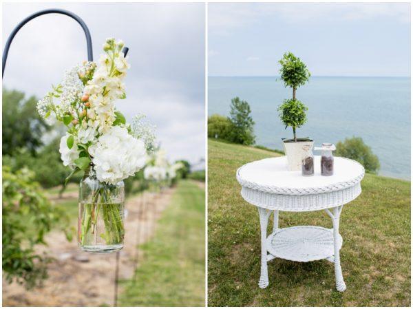 gorgeous farm wedding_0011