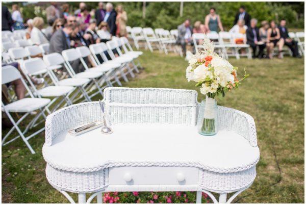 gorgeous farm wedding_0012