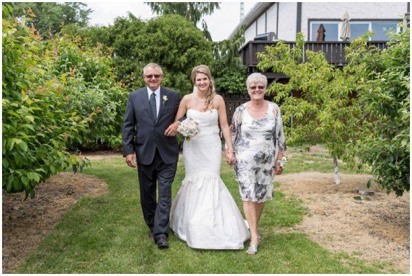 gorgeous farm wedding_0013