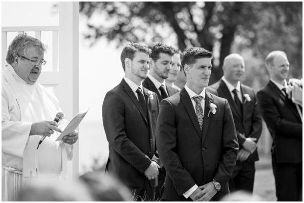 gorgeous farm wedding_0014